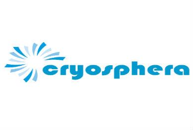 Cryosphera, nuevo socio de MetaIndustry4