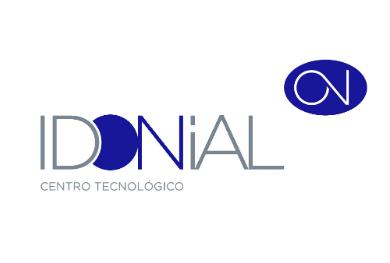 Nace IDONIAL, resultado de la fusión de los Centros Tecnológicos ITMA y PRODINTEC