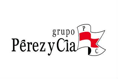 La compañía Pérez y Cia se suma como nuevo socio de MetaIndustry4