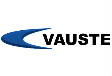 Vauste, nuevo socio de MetaIndustry4