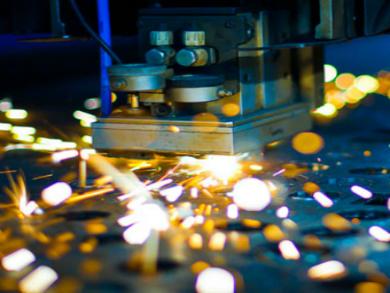 4C's: La fabricación aditiva al alcance de la pyme industrial