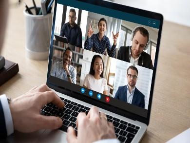 MI4 presenta el plan de competencias y habilidades digitales para la industria
