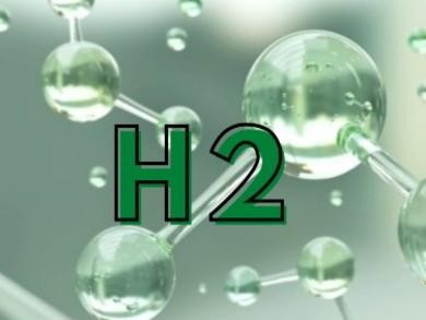 Hoja de ruta para el Hidrógeno Verde, nuevo proyecto MI4